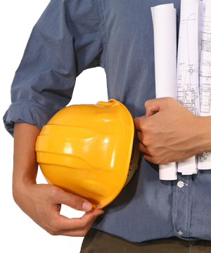 Building Compliance Inspections Queensland, Building Certifiers ACT, Building Approvals NSW, Building Design Compliance Wollongong, Building Design Assistance Illawarra