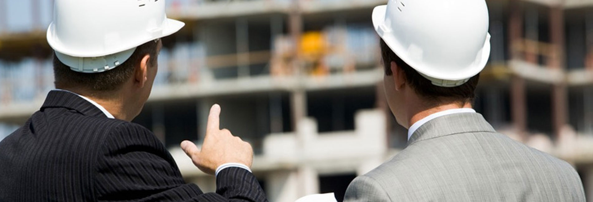 Building Safety Inspectors Albion Park, Property Inspections and Reports Wollongong, Building Consulting Shellharbour