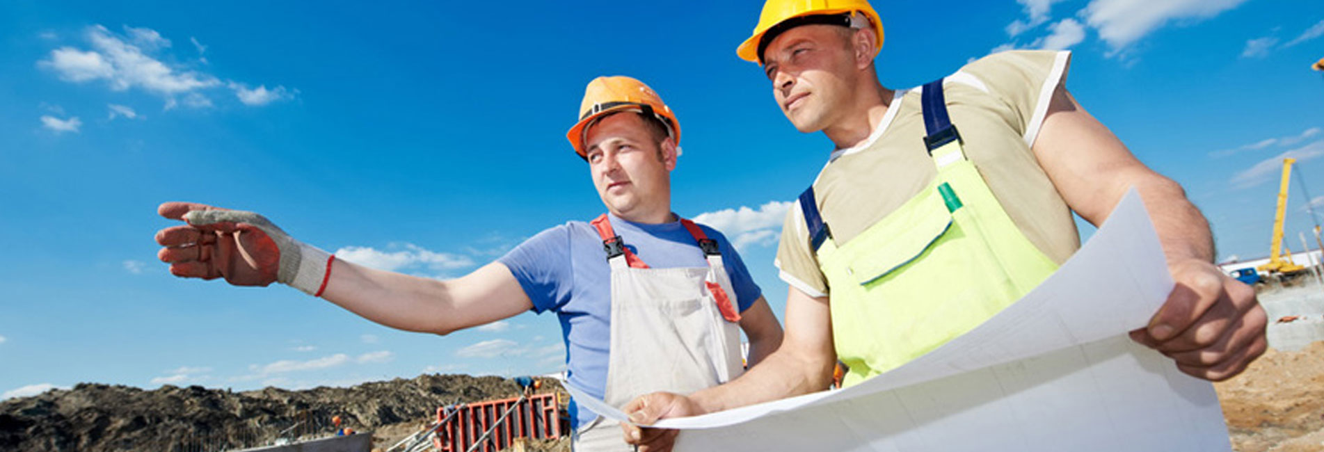 Property Inspections and Reports Wollongong, Building Certifiers Kiama, Building Safety Inspectors Albion Park